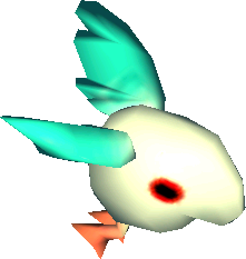 ALBW Sheerow Model.png