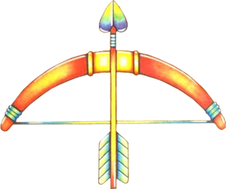 ALttP Bow Artwork.png