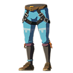BotW Climbing Boots Light Blue Icon.png