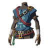 BotW Climbing Gear Icon.png