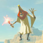 BotW Hyrule Compendium Fire Wizzrobe.png