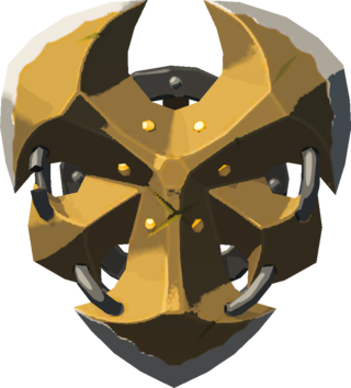 BotW Savage Lynel Shield Model.png
