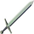 BotW Soldier's Broadsword Icon.png