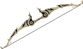 BotW Twilight Bow Model.png