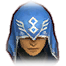 HWDE Hylian Summoner Mini Map Icon.png