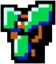 HWL Whirlwind Sprite.png