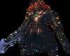 HW Ganondorf Standard Armor (Master Quest) Model.png