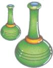 Magic Jar Alttp.png
