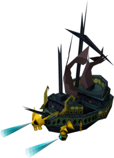 PH Ghost Ship Model.png