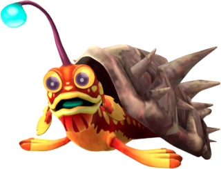 SS Pyrup Render.png