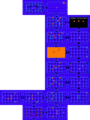 TLoZ Level-2 Map.png