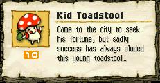 10-KidToadstool.png