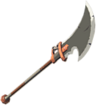 BotW Lynel Spear Icon.png