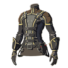 BotW Rubber Armor Icon.png