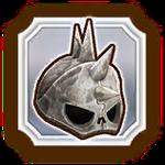 HWL Stone Blin Helmet Icon.png
