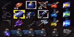 Items2 2.jpg