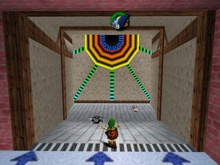 OoT Bombchu Bowling Alley 2.jpg