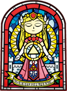 TMC Stained Glass Artwork.png