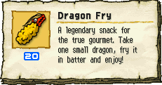 20-DragonFry.png