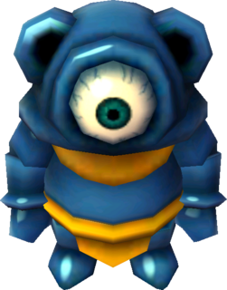 ALBW Blue Eyegore Model.png