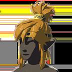 BotW Desert Voe Headband Black Icon.png