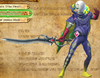HWDE Ghirahim Standard Outfit (Wind Waker) Model.png
