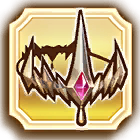 HWDE Zelda's Tiara Icon.png