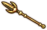 HWS King of Evil Trident Icon.png
