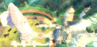 SS Sealed Temple Exterior 3.png