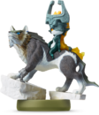 TP Series Wolf Link amiibo.png