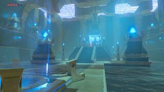 BotW Korsh O'hu Shrine Interior.jpg