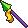 CoH Emerald Spear Sprite.png