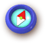 LANS Compass Icon.png