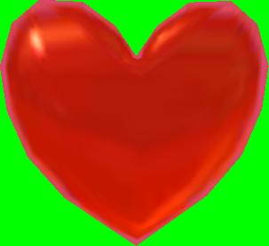 OoT3D Heart Model.png