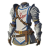 BotW Soldier's Armor Icon.png