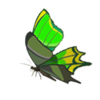 BotW Thunderwing Butterfly Icon.png