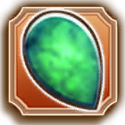 HWDE Lizalfos Scale Icon.png