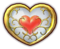 HW Piece of Heart Icon.png