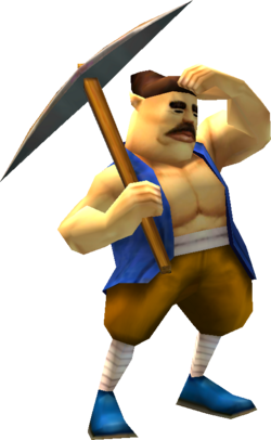 MM3D Unnamed Character Model 2.png