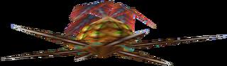 OoT Peahat Larva Model.png
