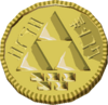 ST Ancient Gold Piece Model.png