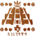 ST Sand Temple Stamp.png