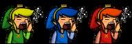 File:TFH Communication Icon Unused Yawn GBR.png