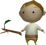TWW Joel Figurine Model.png