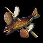 BotW Fish and Mushroom Skewer Icon.png