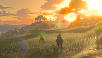 BotW To Mount Lanayru.png