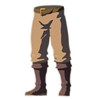 BotW Trousers of the Sky Icon.png