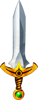 FSA Four Sword Artwork.png