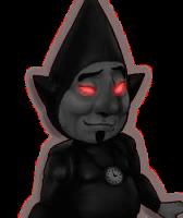 HW Dark Tingle Icon.png