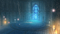 Hyrule Warriors Stage.png